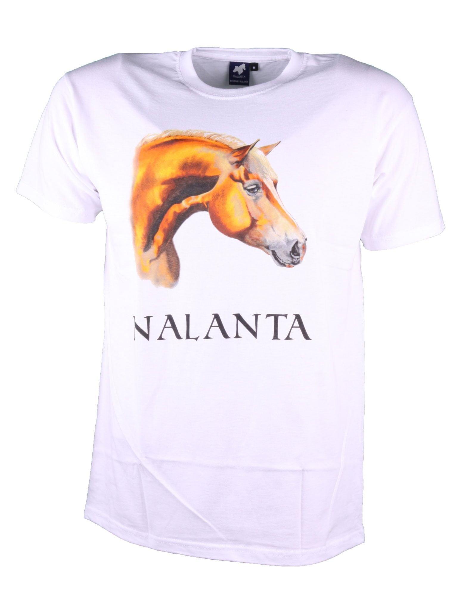 Men t-shirt (4 options)