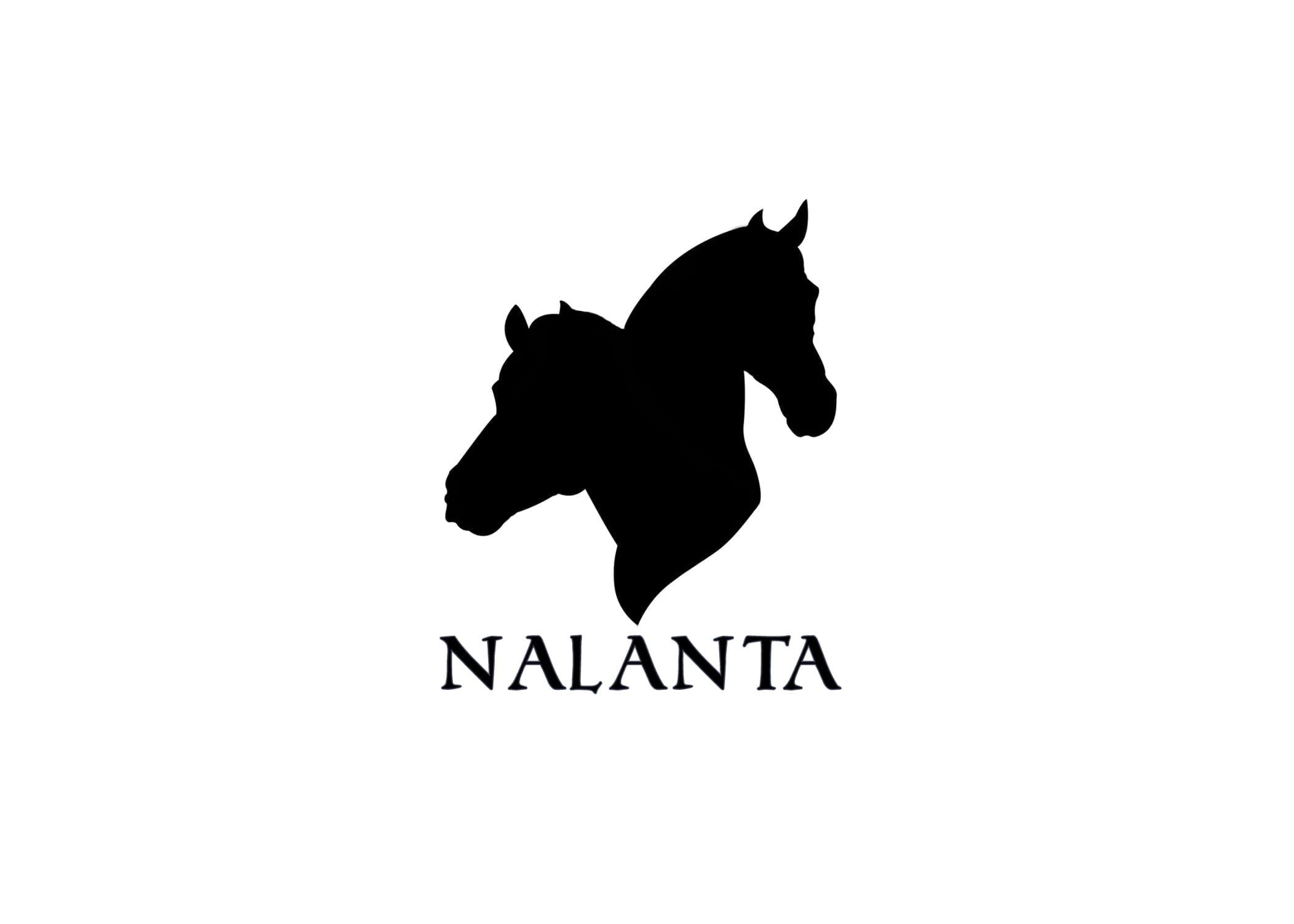 NALANTA SET